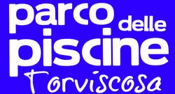 PARCO DELLE PISCINE DI TORVISCOSA