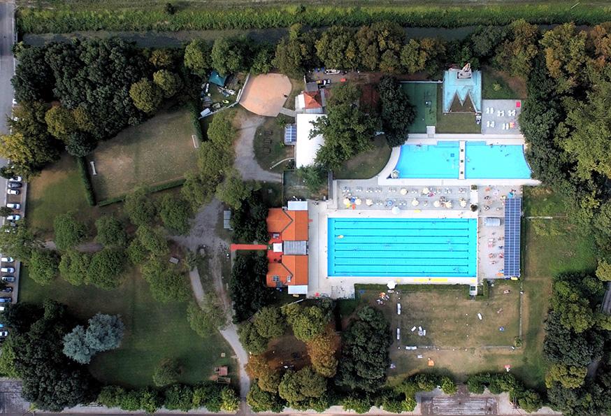 il-parco-delle-piscine